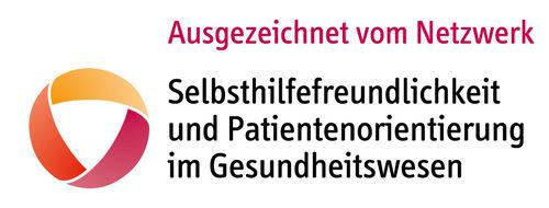 netzwerk_logo_ausgezeichnet_rgb_weiss_500